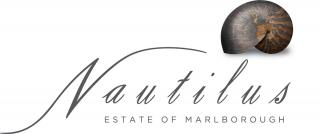 Nautilus Estate Logo