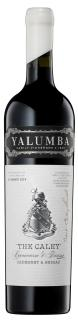 Yalumba The Caley Cabernet Sauvignon & Shiraz