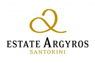Estate Argyros Logo